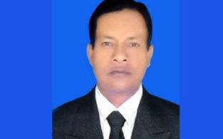 নাসিরনগর হামলা : ইউপি চেয়ারম্যান হাশেম কারাগারে