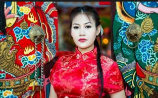 চীনে জীবনসঙ্গী খুঁজে পেতে ছুটি পাচ্ছেন কর্মজীবী নারীরা
