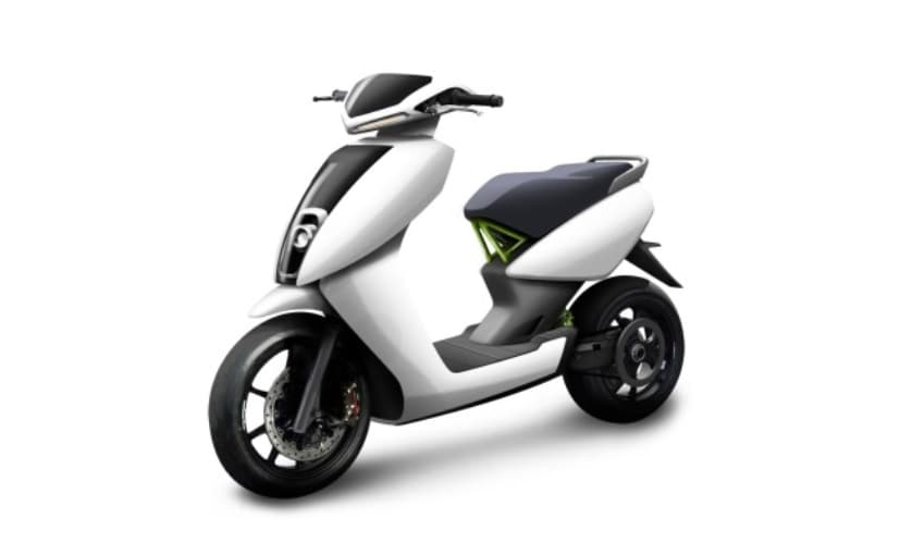 ather-e-scooter-s340-827_827x510_61456147064