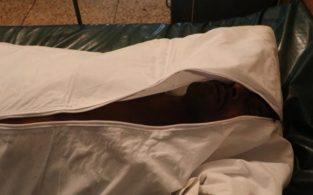 বাঞ্ছারামপুরে গণপিটুনির ঘটনায় আরও এক ডাকাত মারা গেছে