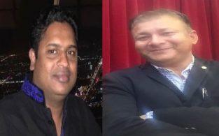 সৌদি আরবে সড়ক দুর্ঘটনায় দুই বাংলাদেশী সহ ৩জন নিহত