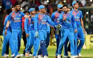 ভারতীয় ক্রিকেটারদের কার বেতন কত?