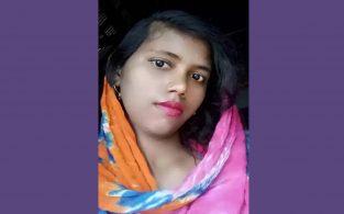 বাঞ্ছারামপুরে প্রবাসীর স্ত্রীকে হত্যার অভিযোগ