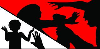 ব্রাহ্মণবাড়িয়ায় তিন শিশুকে ধর্ষণের অভিযোগে কিশোর আটক