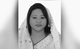 চলে গেলেন সাবেক নারী সাংসদ ফজিলাতুন্নেছা বাপ্পী