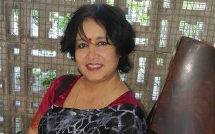 তসলিমা নাসরিন কি পাচ্ছেন ভারতের নাগরিকত্ব?