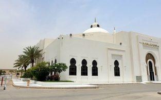 আল-হারাম ও মসজিদে নববী ছাড়া সৌদিতে মসজিদে নামাজ বন্ধ