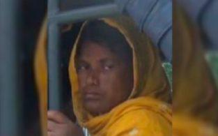 সরকারি চাল ঘরে রাখায় বিজয়নগরের নারী ইউপি সদস্য বরখাস্ত