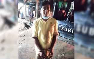 ব্রাহ্মণবাড়িয়া হাসপাতালের আরও এক দালালকে তিন মাসের কারাদণ্ড