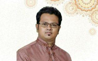ব্রাহ্মণবাড়িয়া জেলা ছাত্রলীগের সাবেক সভাপতি ফেন্সিডিলসহ আটক