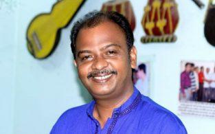 ব্রাহ্মণবাড়িয়া প্রেসক্লাবের সিনিয়র সহ-সভাপতি 'দৈনিক সরোদ' এর সম্পাদক