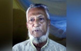 কসবায় মাদরাসা ছাত্রী ধর্ষণ: সমাজচ্যুত করায় সর্দারের বিরুদ্ধে থানায় অভিযোগ