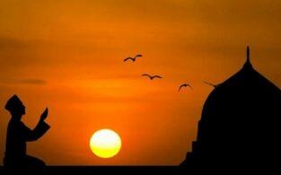 দেশের আকাশে দেখা গেছে চাঁদ, বুধবার মাহে রমজান শুরু
