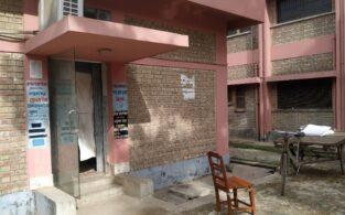 ব্রাহ্মণবাড়িয়া জেলায় এক দিনে তিন আত্মহত্যা