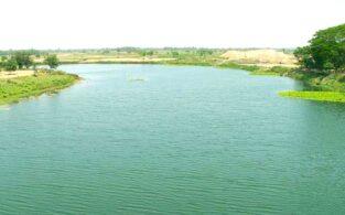 ভারতে নদীর পানিতে করোনা ভাইরাসের অস্তিত্ব পাওয়ার দাবি
